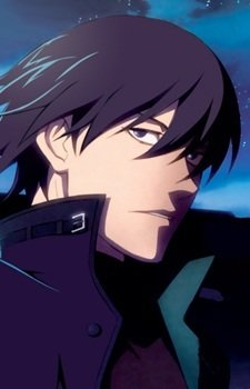 Темнее черного (2 сезон) / Darker than Black: Gemini of the Meteor